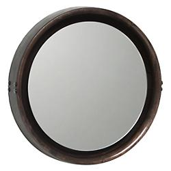 Sophie Mirror - Medium
