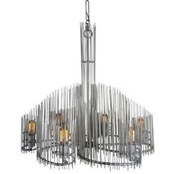 Spikotic Chandelier