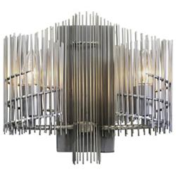 Spikotic Wall Sconce