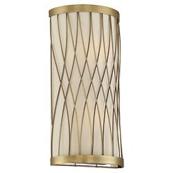 Spinnaker Wall Sconce