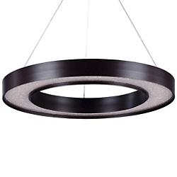 Splendor LED Pendant
