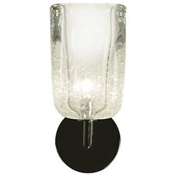 Square Elbow Sconce