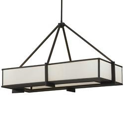 Stelle Linear Suspension