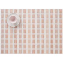 Stitch Tablemat