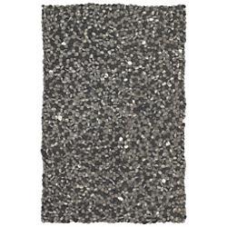Stone 23301 Rug