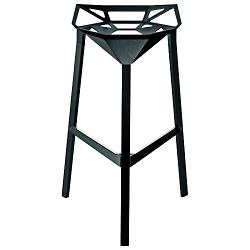 Stool_One Set of 2