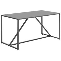 Strut Table