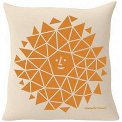 Suita Sun Pillow