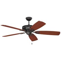 Supreme Air 56 Inch Ceiling Fan