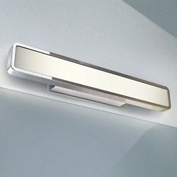 Surface LED Bath Bar (Polished Chrome) - OPEN BOX RETURN