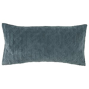 Sutton Pillow by DwellStudio