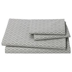 Sutton Sheet Set