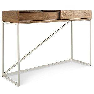 Swish Console Desk by Blu Dot
