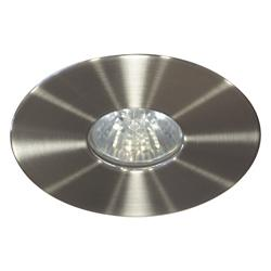 T3652 Downlight, Non Adjustable Trim