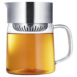 TEA-JANE Tea Maker