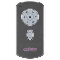 TR31 Handheld Remote
