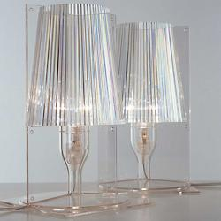 Take Table Lamp