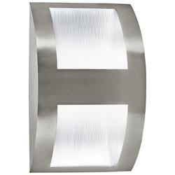 Talia Outdoor Wall Sconce