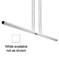 Talo Suspension (White/120cm) - OPEN BOX RETURN