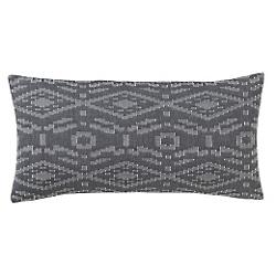 Tangier Lumbar Pillow
