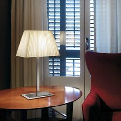 Tau Table Lamp