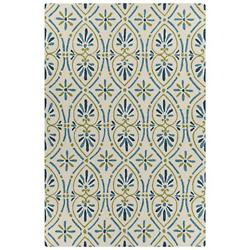 Terra 35101 Indoor/Outdoor Rug
