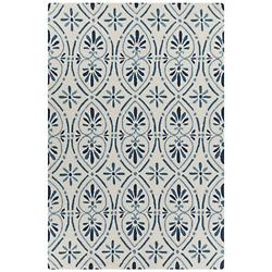 Terra 35102 Indoor/Outdoor Rug