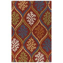 Terra 35106 Indoor/Outdoor Rug
