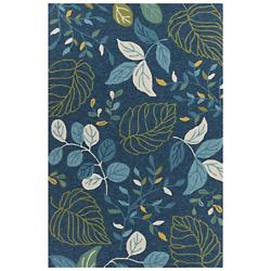 Terra 35107 Indoor/Outdoor Rug