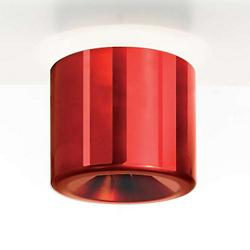 Tet Ceiling Light