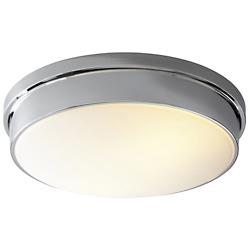 Theory LED Flushmount