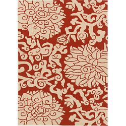 Thomaspaul 4 Indoor/Outdoor Rug