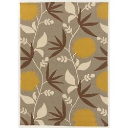 Thomaspaul 6 Indoor/Outdoor Rug