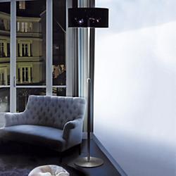 Thor Floor Lamp
