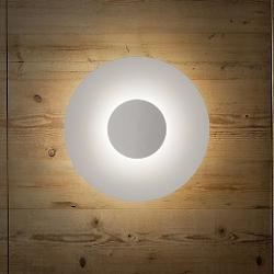 Thor LED Wall/Ceiling Light