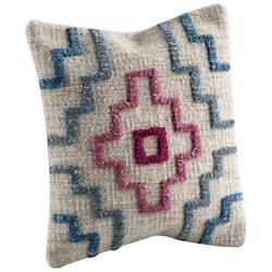 Tiberio Cushion