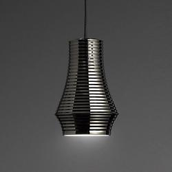 Tibeta 01 LED Pendant