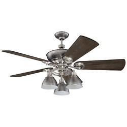 Timarron Ceiling Fan