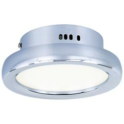 Timbale LED Ceiling/Wall Flushmount