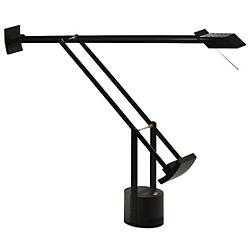 Tizio Classic Task Lamp (Black) - OPEN BOX RETURN