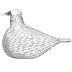 Toikka Bird - Mediator Dove