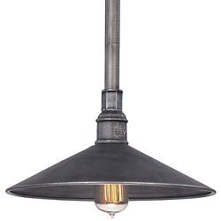 Toledo Semi-Flush/Pendant (Large) - OPEN BOX RETURN