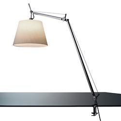 Tolomeo Mega With Table Clamp