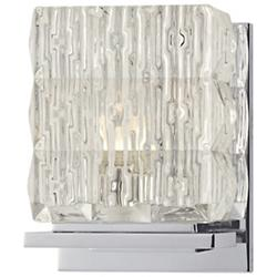 Torrington Wall Sconce