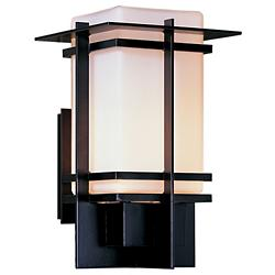 Tourou Outdoor Sconce