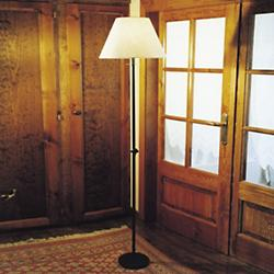 Tous Floor Lamp