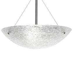 Trace Bowl Suspension