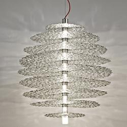 Tresor Pendant