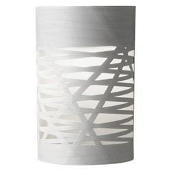 Tress Wall Sconce