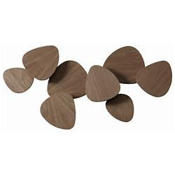 Tria Multi-Light LED Wall Sconce